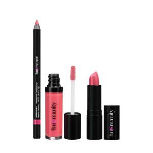 Pink_Pout