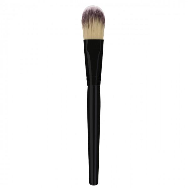 Tapered_Foundation_Brush