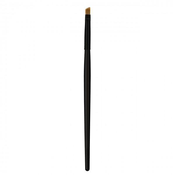 Small_Angled_Eyeliner_Brush