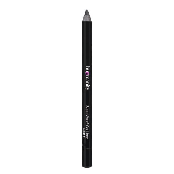 Superwear_Gel_Liner_Noir
