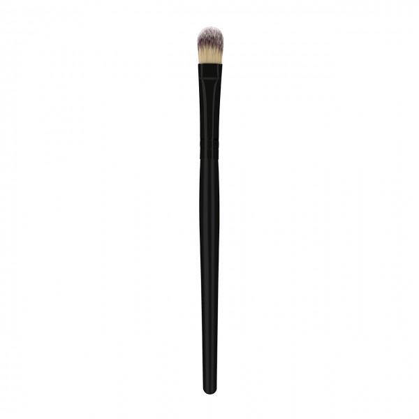 Tapered_Consealer_Brush