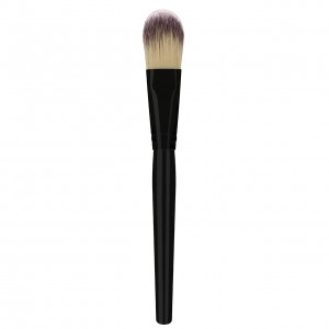 Tapered_Foundation_Brush