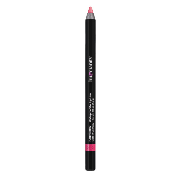 Waterproof_Gel_Lip_Liner_Raspberry