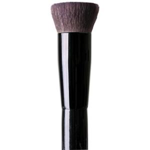 conour-brush