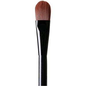 tapered-brush